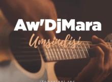 Aw Dj Mara - Umsindisi (Gospel Gqom mix) Mp3 Download Fakaza