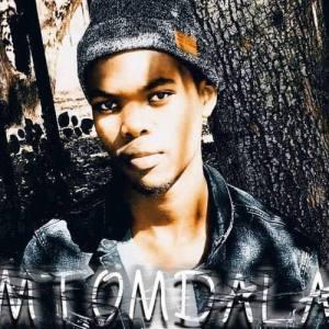 BW Productions – Usagcwala Ngami (Mtomdala Remake) Mp3 Download