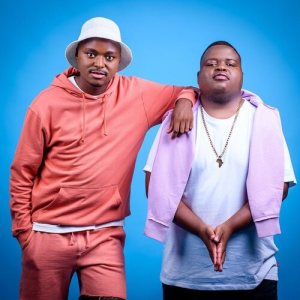 CampMasters – ### (Untitled) Mp3 Download Fakaza