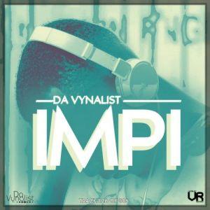 Da Vynalist – Impi Mp3 Download Fakaza