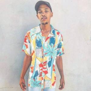 DJ Baseline – Andingxamanga Mp3 Download Fakaza
