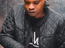 DJ Clock Songs & Album 2021 Mp3 Download Fakaza