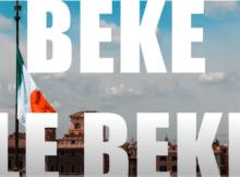 Zuma, Lady Du, Busta 929 ft Mr Jazziq Beke le Beke type beat Amapiano beats 2021 by Dj FIBBS