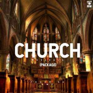 Dj Touch SA & Amp – Project X Mp3 Download Fakaza