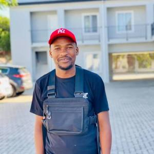Mr Thela – In Good & Bad Times Mp3 Download Fakaza
