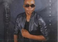 Romeo Makota – Amapiano Mix 9th July 2021 Mp3 Download Fakaza