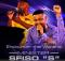 Bayabuza Ngiphumelele Kanjani Mp3 Download Fakaza || Ihlabekisa || Tiktok || Sfiso S || babuzana bodwa || gospel