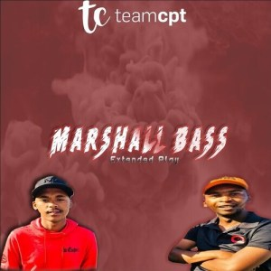 Team Cpt – Take Over Mp3 Download Fakaza