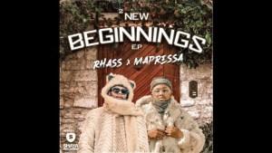 Rhass Mapressa Yadlala Mngani ft Mshayi & Mr Thela Mp3 Download