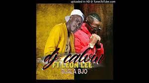 DJ Calvin – Bjala Bjo ft leon lee Mp3 Download Fakaza