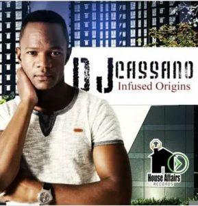 DJ Cassano – Dance With Me ft. Mpumi Mp3 Download Fakaza