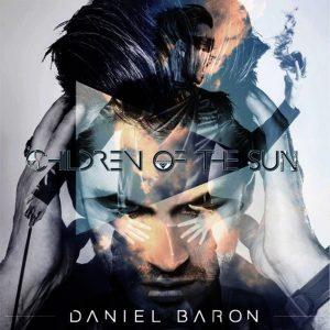 Daniel Baron – Children of The Sun Mp3 Download Fakaza