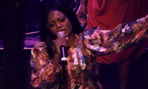 Deborah Lukalu – Mungu Wa Maajabu Mp3 Download Fakaza