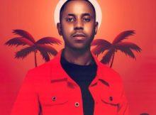 Songs : Ngwana Mani Amapiano 2021 Mp3 Download Fakaza