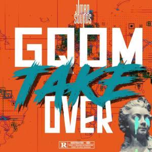 Jimbo Sounds – Gqom Take Over EP Mp3 Download Fakaza