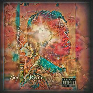 Kingexo – Son of Kemet Mp3 Download Fakaza