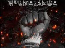 Kwenyama Brothers X Mpura – iDlozi Ft.12 am Mp3 Download Fakaza