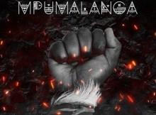 Kweyama Brothers ft Mpura – Impilo yase Sandton Mp3 Download