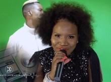 Makhadzi ft. Prince Benza – Ghanama' Lie Massive Music Mp3 Download