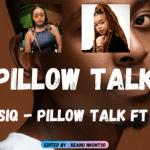 Mas Musiq – Pillow Talk ft Boohle (Mambisa III) Mp3 Download Fakaza