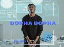 Megafrica – Bopha Amapiano 2021 Mp3 Download Fakaza