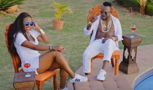 Mr Bow & Liloca – Number One Mp3 Download Fakaza