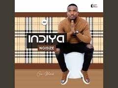 Ngisize – Indiya Mp3 Download Fakaza