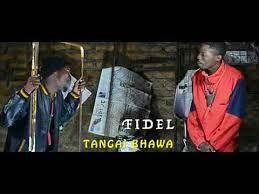 Fidel Country Boy - Tangai Bhawa Mp3 Download Fakaza