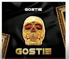 Drive Thru – Gostie Ft. Ice Beats Slide Mp3 Download Fakaza