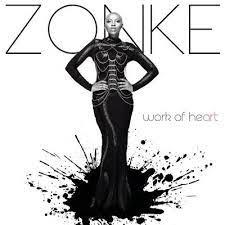 Zonke Grateful Mp3 Download Fakaza