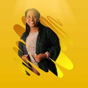 Ayanda Aza – Ndimintombomxhosa Mp3 Download Fakaza