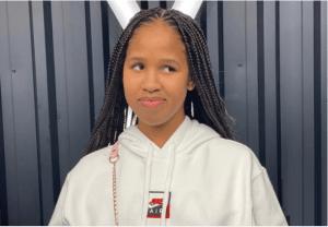 Cooper Pabi Biography, Age, Net Worth 2021 (How Old is Cooper Pabi)