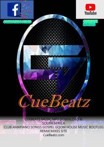 Touch Remix (DJ Fonnie & DJ T Boy Official) Mp3 Download Fakaza