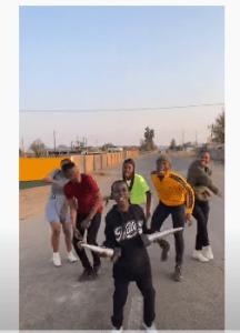 Uphetheni Esandleni - Ndlovu Youth Choir Mp3 Download Fakaza