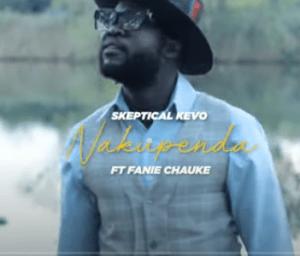 Skeptical Kevo - Nakupenda ft Fanie Chauke Mp3 Download Fakaza