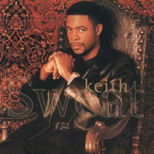 KEith Sweat Twisted Mp3 Download Fakaza 2021 Songs