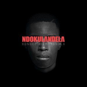 Bongeziwe Mabandla – Ndokulandela Mp3 Download Fakaza