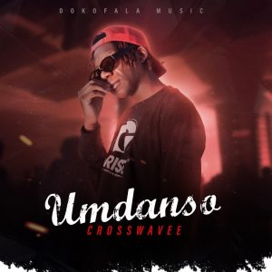 Crosswavee – Umdanso Mp3 Download Fakaza