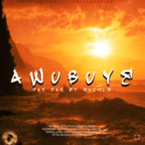 Elihle – Awubuye ft. JayJay Mp3 Download Fakaza