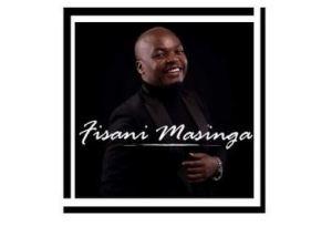 Fisani Masinga – Nkosi Ngisize Amapiano Mp3 Download Fakaza