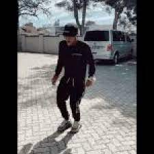 Kabza De Small – Asibe Happy Amapiano Ft. Amu Faku Mp3 Download Fakaza