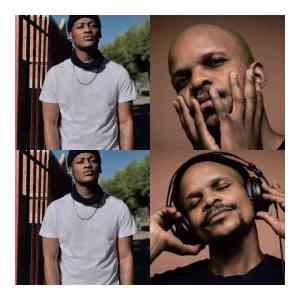 Kabza De Small Ft Madumane – Bopha Remix Mp3 Download Fakaza