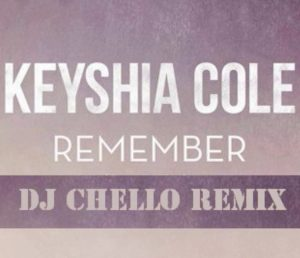 Keyshia Cole – Trust and Believe Remix Mp3 Download Song