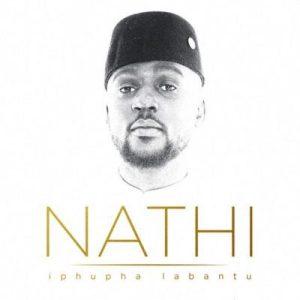 Nathi Ndim Lo Amapiano Mp3 Download Fakaza