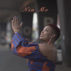 Nia Mo – Amajuba Mp3 Download Fakaza