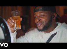 Nkosazana Daughter 2021 Amapiano Songs & Album Mp3 Download Fakaza