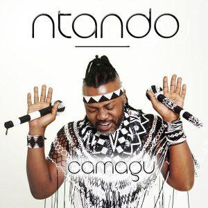 Ntando – Camagu Album Zip Download / Mp3 Fakaza 2021 Songs