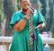 Ntokozo Mbambo – Ke Morena Jeso Reprise (Live) ft. Ayo Solanke Mp3 Download Fakaza