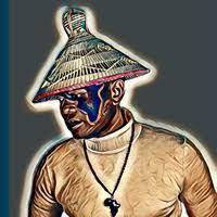Ramzeey – Mashudu Mp3 Download Fakaza
