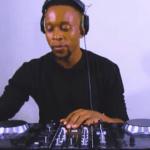 Romeo Makota & Duiker Dj Gumba Fire Mp3 Download Fakaza